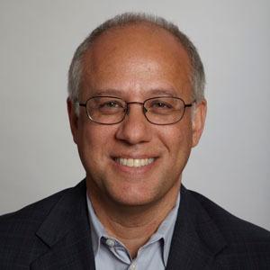 Dr. Oscar Klein, MD