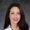 Dr. Anaisys M. Ballesteros, DO - Miami, FL - Family Medicine