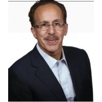 Dr. Paul Carniol, MD - Summit, NJ - Plastic & Reconstructive Surgery