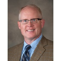 Dr. Eric Malicky, MD - Milwaukee, WI - undefined