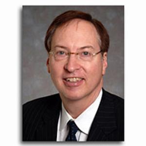 Dr. Robert W. Herring, MD