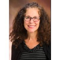 Dr. Amy Zucker, MD - Jenkintown, PA - undefined