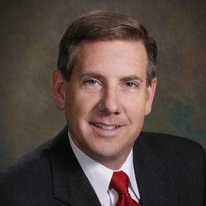 Dr. Jay T. Bishoff, MD - Salt Lake City, UT - Urology