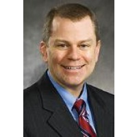 Dr. Jeffrey Keil, MD - Madison, WI - undefined