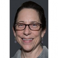 Dr. Diane Georgeson, MD - Oneonta, NY - undefined