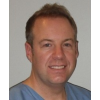 Dr. Jonathan Greene, DDS - Norwich, CT - undefined