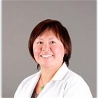 Dr. Mino Pham, MD - Hesperia, CA - undefined