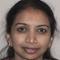 Dr. Deepa B. Jagtap, MD