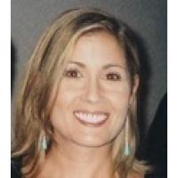 Dr. Diana Backer, DDS - Rockville Centre, NY - undefined