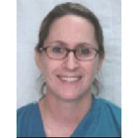 Dr. Joan Niehoff, MD - Saint Louis, MO - undefined