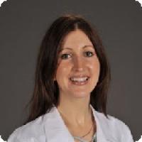Dr. Yvette Dzurik, MD - Fort Worth, TX - undefined
