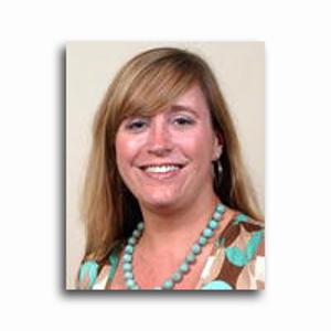 Dr. Kristen D. Graesser, MD