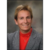 Dr. Rosemary Schultz, MD - Milwaukee, WI - undefined
