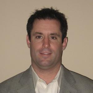 Trevor Harrison , NASM Elite Trainer - Atlanta, GA - Fitness