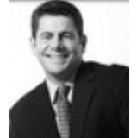 Dr. Scott Province, DDS - New York, NY - undefined