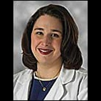 Dr. Jennifer George, DO - West Bend, WI - undefined