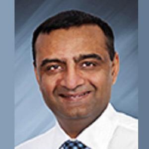 Dr. Wasif Riaz, MD
