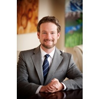 Dr. James Brashears, MD - Tukwila, WA - Radiation Oncology