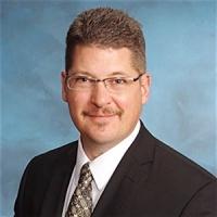 Dr. James Slaughenhaupt, DO - Springboro, OH - undefined