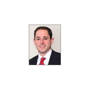 Dr. Andrew J. Vorenberg, MD