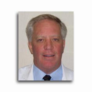 Dr. Michael E. Janssen, DO