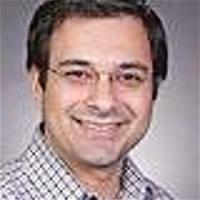 Dr. Asad Latif, MD - Baltimore, MD - undefined