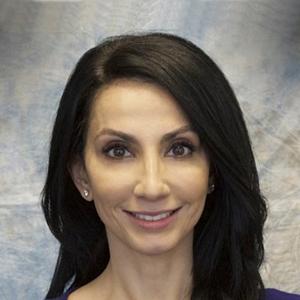Dr. Zeena J. Al Dujaili, MD