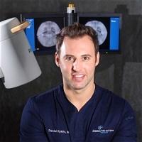Dr. Daniel Ryklin, MD - Mesa, AZ - undefined