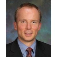 Dr. Joel Hedlund, MD - Charlotte, NC - Diagnostic Radiology