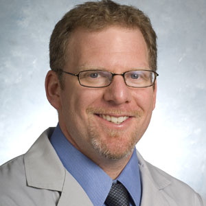 Michael K. Rakotz, MD