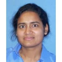 Dr. Sushma Pai, MD - San Jose, CA - undefined