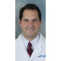 Dr. Mark Zaros, MD - Seattle, WA - undefined
