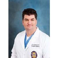 Dr Scott Lagasse Emergency Medicine Covington La