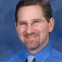 Dr. Michael Ringold, MD - Easton, PA - undefined
