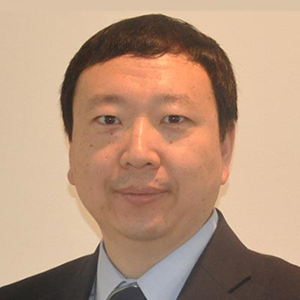 Dr. Liyan Zhuang, MD