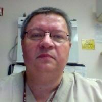 Dr. Wojciech Skrzypiec, MD - Staten Island, NY - undefined