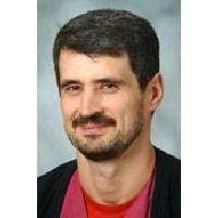Dr. Yury Potylchansky, MD - Houston, TX - undefined