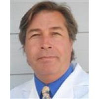 Dr. James Killeen, MD - San Diego, CA - undefined