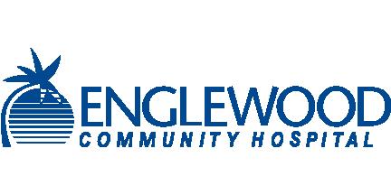 Englewood Community Hospital