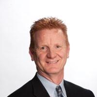 Dr. Mark Jary, MD - Hudsonville, MI - undefined