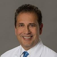 Dr. Minesh Mehta, MD - Miami, FL - undefined