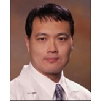 Dr. Jack Chen, MD - Atlanta, GA - Cardiology (Cardiovascular Disease)