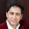 Dr. Srinivasan Pillay, MD - Cambridge, MA - Neurology