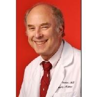 Dr. Michael Bresler, MD - Burlingame, CA - Emergency Medicine