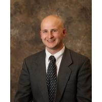 Dr. John Dickinson, DO - Idaho Falls, ID - undefined