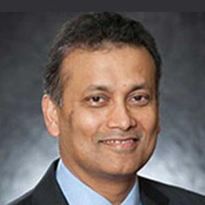 Dr. Subrata K. Talukdar, MD