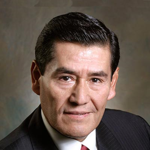 Dr. Numa J. Tamayo, MD