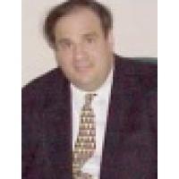 Dr. Samuel Kelman, DO - Freeport, NY - undefined