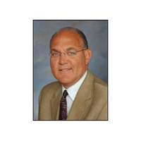 Dr. Noel Williams, MD - Philadelphia, PA - undefined