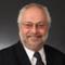 Dr. Abraham Speiser - Newark, NJ - Dentist